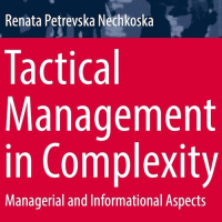 Tactical Management in Complexity