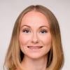 Picture of Nataliia Rzhevska VideoWiki